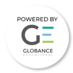 Powered by Globance Educational